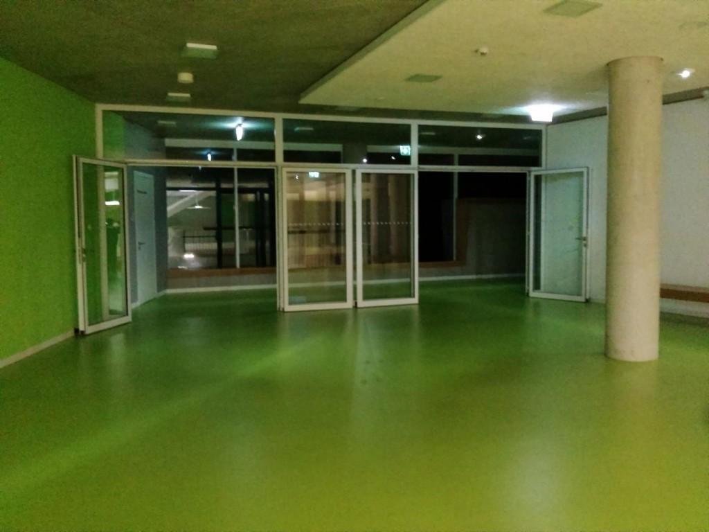 Gymnasium Ergolding 6