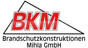 BKM Mihla GmbH